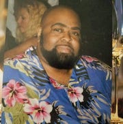 Bernard Waddell Sr., a Hudson County corrections officer, died Wednesday, April 1. Hudson County Prosecutor Esther Suarez said he had COVID-19.