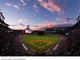 MLB stadium rankings for 2020