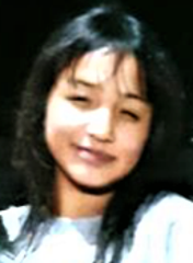 Brissa Rubi Ortiz