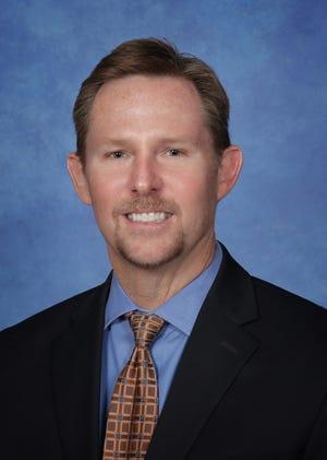 Gary Herbst