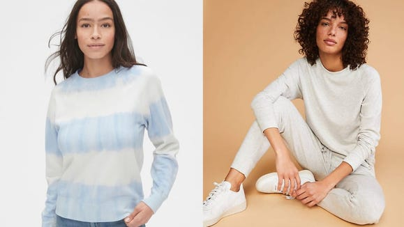 14 top-rated loungewear pieces perfect for staying home