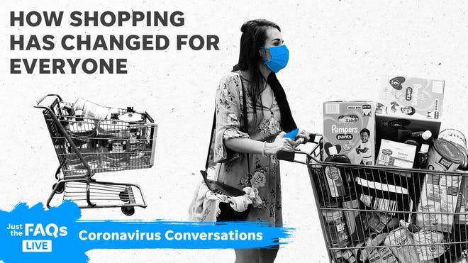 Coronavirus Savings Tips Digital Coupons And Rebate Apps