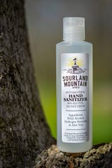 Sourland Mountain Spirits in Hopewell Township announced Fridaythat it has shifted from producing craft spirits to producing hand sanitizers for health care systems, first responders and local nonprofits to stop the spread of COVID-19
