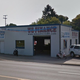 Auto Credit Center, Inc. in Menominee, Michigan.