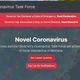 The state's coronavirus website at covid19.mt.gov.