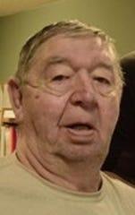 Murray Harwood
