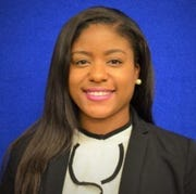 Marianalyn Dennis, Montgomery County Deputy District Attorney