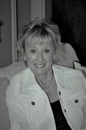 Lynn Walker Gendusa