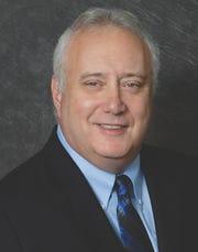 Jeffrey Feld