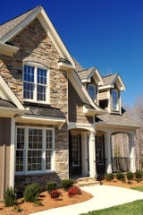 Choosing the right style of window is necessary to preserve the original look of a home.