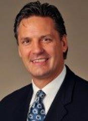 Guy Gadowski