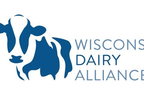 Wisconsin Dairy Alliance