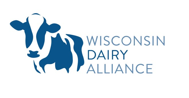 Wisconsin Dairy Alliance