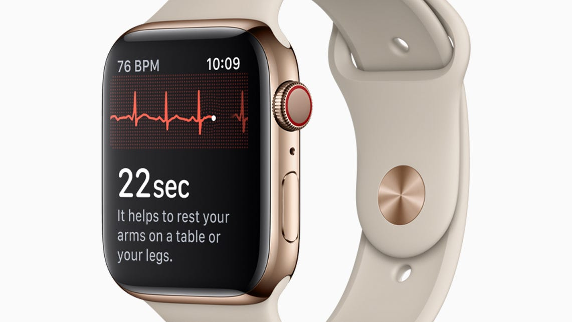 Alabama's use of Apple watches to trace football avid gamers sets off solutions debate - USA TODAY thumbnail