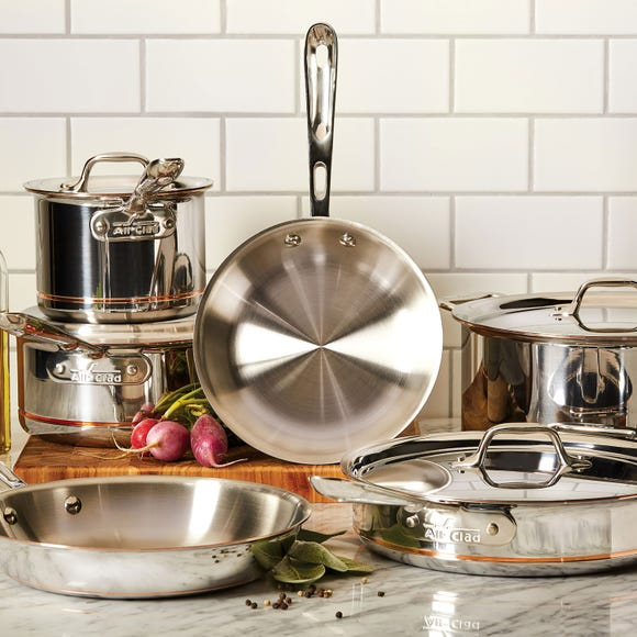 Your kitchen deserves an upgrade.