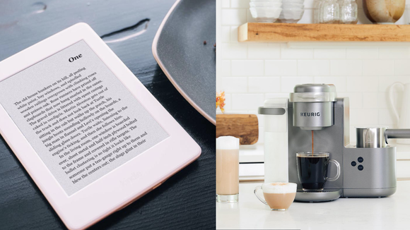 15 gifts to get someone whose graduation was canceled