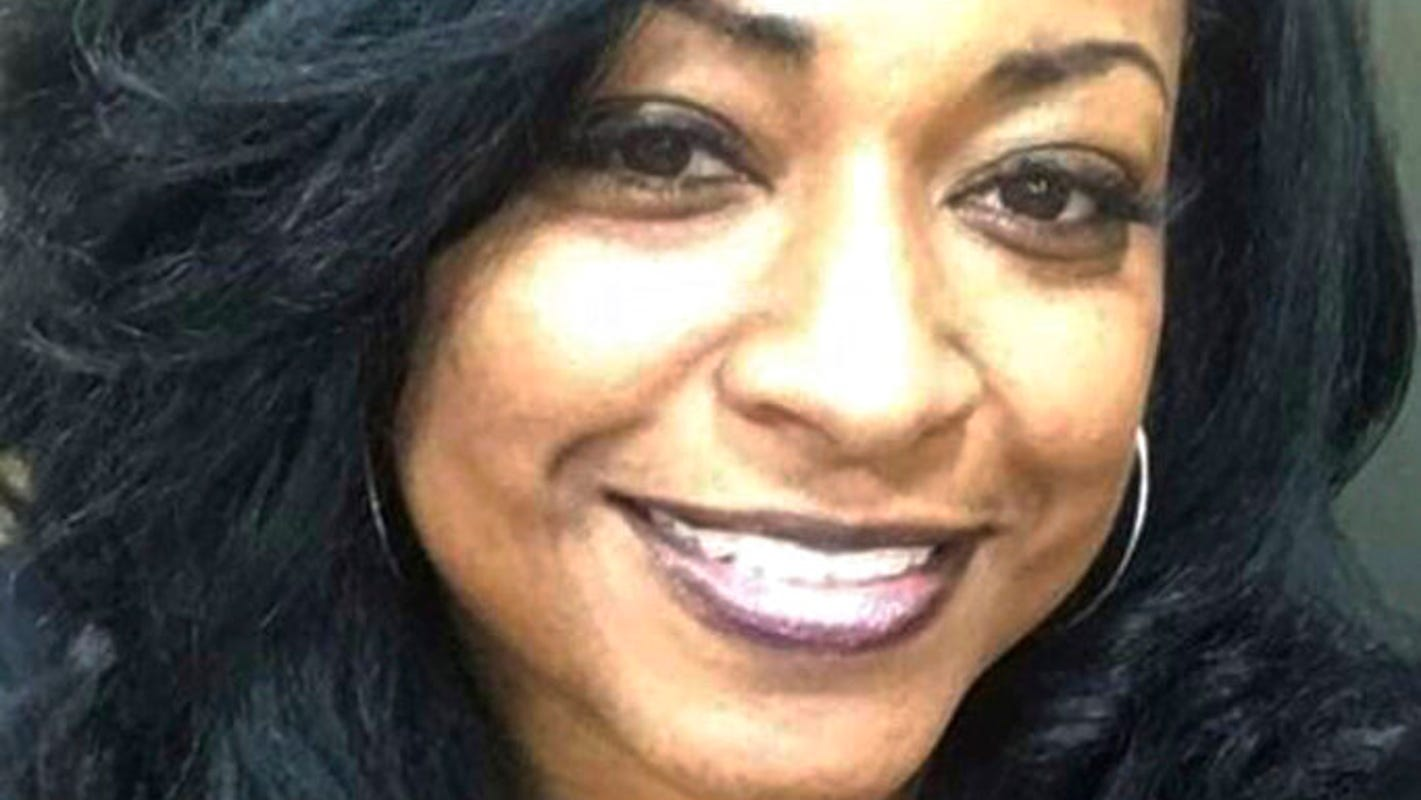 Mother of 4 who died of coronavirus was 'the queen' of Detroit-style ballroom dancing
