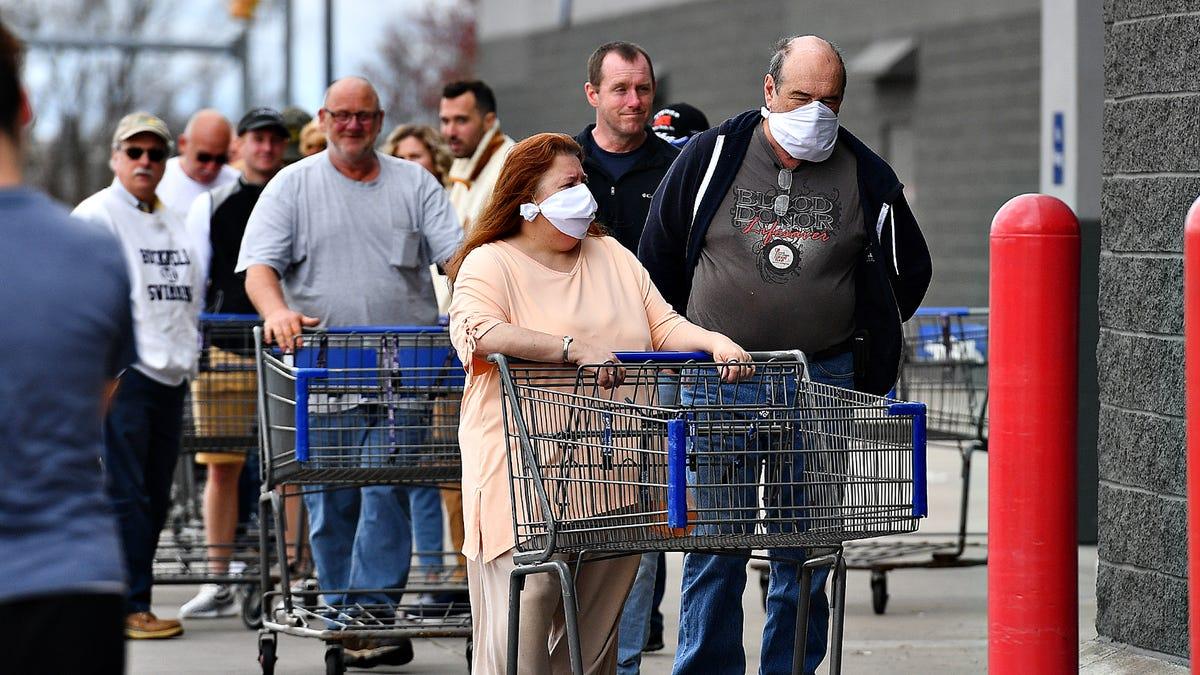 0ddbd18b ee33 4ebb 9835 4ca9aabe261a 200404 djs Sams Club coronavirus pandemic 02 jpg?crop=1999,1124,x1,y63&width=1200.'