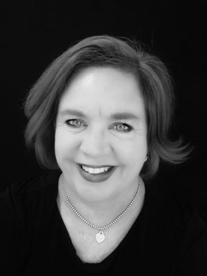 Deanna Watson is editor of the Times Record News