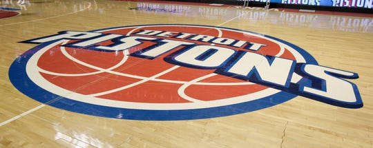 Pistons scout Maury Hanks, who has been battling complications due to coronavirus, has been released from the hospital.