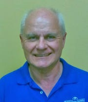Dr. Joseph Werner is an occupational therapist and director of Child and Family Consultants in Melbourne.