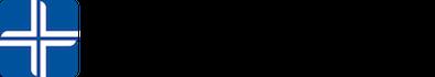 UnityPoint Health Logo