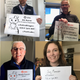 Fort Collins officials will team up with the Coloradoan for a Reddit AMA. Those involved are Jim Byrne, director of emergency preparedness, city manager Darin Atteberry, Mayor Wade Troxell and city government reporter Jacy Marmaduke.
