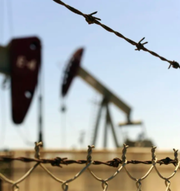 Last week, Aera Energy received fracking permits for oil well stimulationin Kern County.