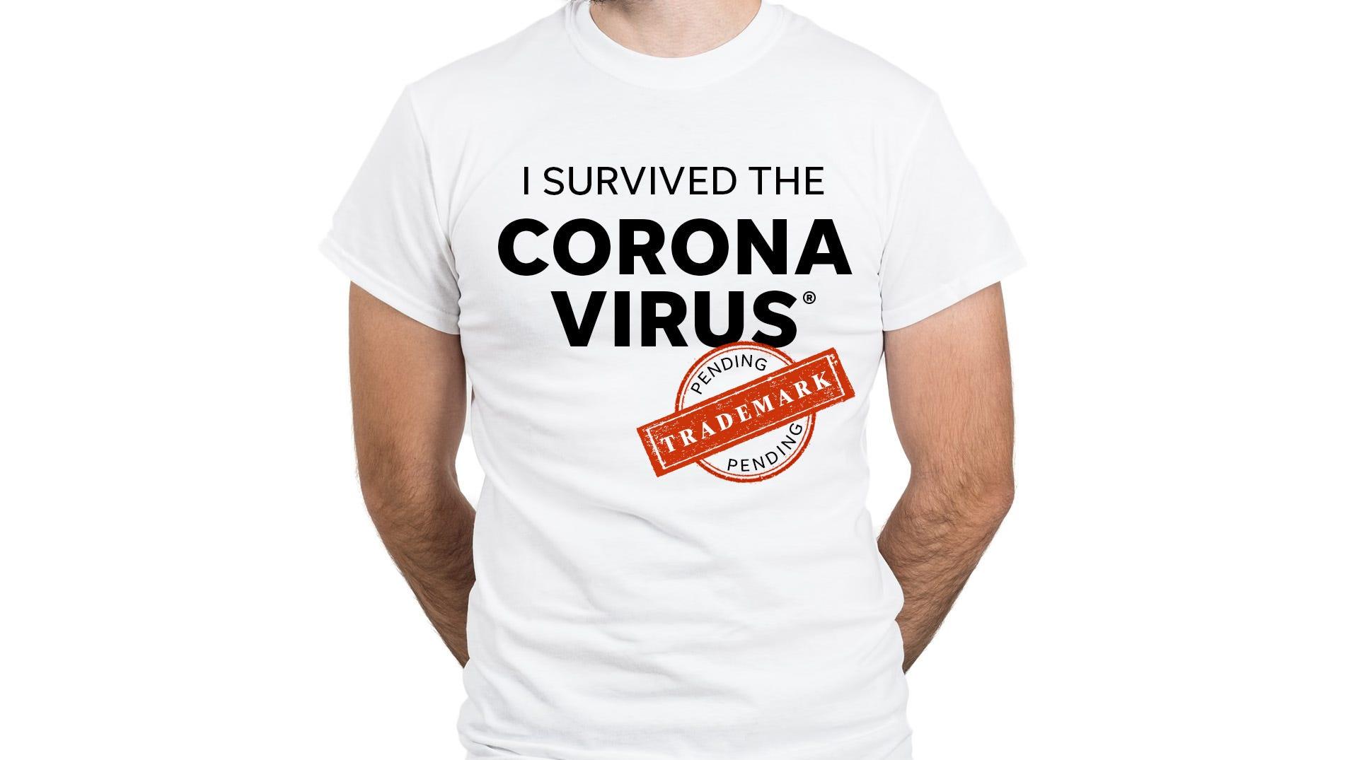 I Survived Nursing School Written Hilarious Designed T-Shirt  2021 Nurse Graduation Shirt  Hilarious Nursing School Graduate Tee