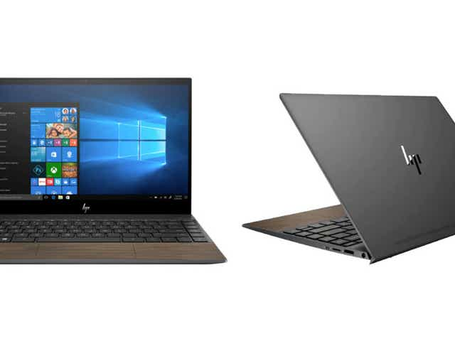 Hp Laptop Deals Save On Laptops Printers And More For The Store S Memorial Day Event