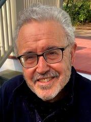 John Reichman