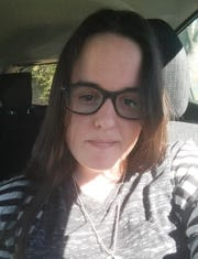 Kate Walsh, creator of RahwayMainSt.com.