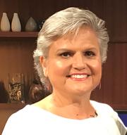 Mary Chrzanowski