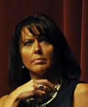 Jodi DebbrechtSwitalski