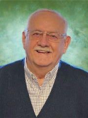 Stanley Emerson Turner II