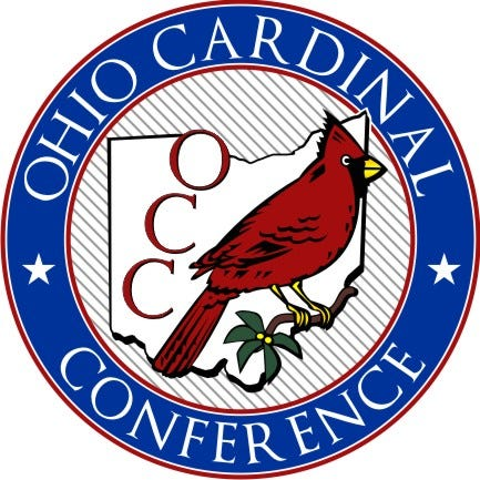 Ohio Cardinal Conference