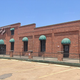 Kemmons Wilson Companies is planning to move its headquarters to the former Spaghetti Warehouse location in Downtown Memphis.