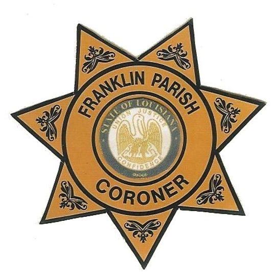 Franklin Parish Coroner's Office