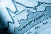 Approximately 400,000 Arizonans are getting an additional $600 a week in unemployment benefits thanks to the federal CARES Act that Congress passed in March. That only lasts through July 25.