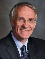 Dr. David (Dave) Kohl, The Kohl Centre at Virginia Tech