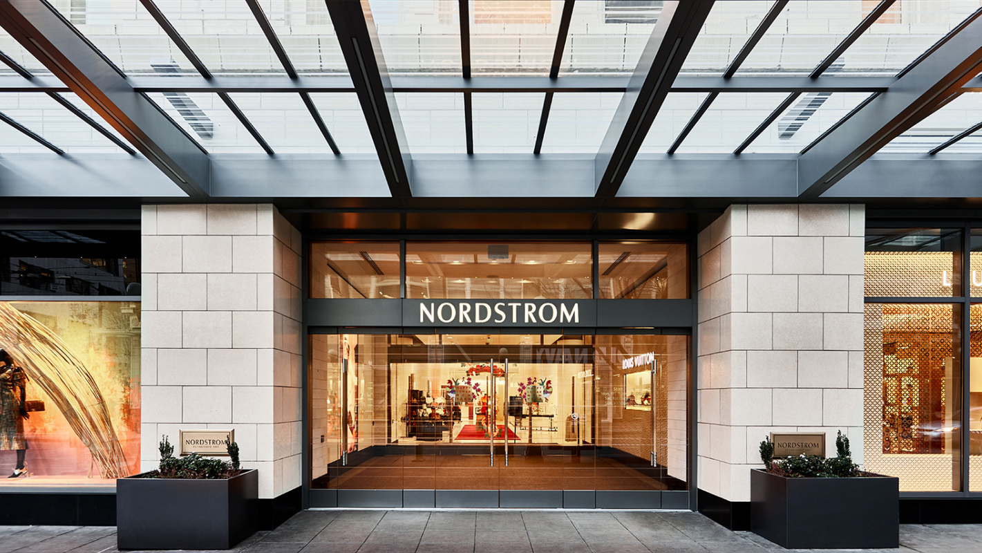 Nordstrom Anniversary Sale 2020: When is it and what are the best deals?