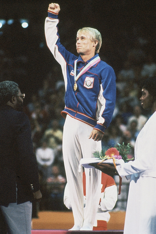 Opinion: For 1980 athletes, Olympic postponement brings bittersweet memories of boycott
