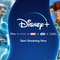 Disney+ launched in France.