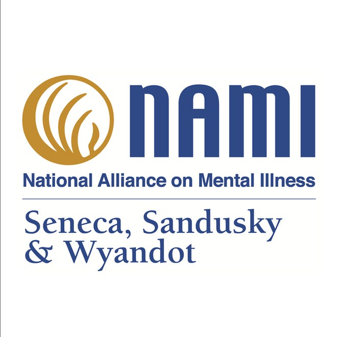 The National Alliance on Mental Illness (NAMI) of Sandusky, Seneca and Wyandot Counties will be helping individuals fill out information returns that will allow them to get stimulus checks.