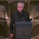Legendary folk singer John Prine has died.