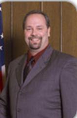 Daniel Zeiter