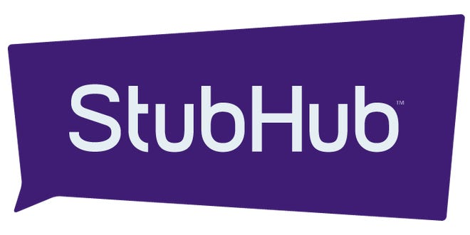 A Wisconsin man has filed a class-action lawsuit against ticket reseller StubHub over its move to offer credits instead of refunds over events canceled because of the coronavirus pandemic.