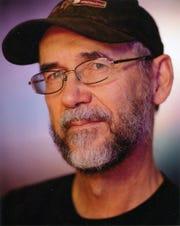 Mark Schlicher