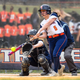 A multi-sport athlete at Briarcliff, Julia Barbalato hopes to serve for her country one day.