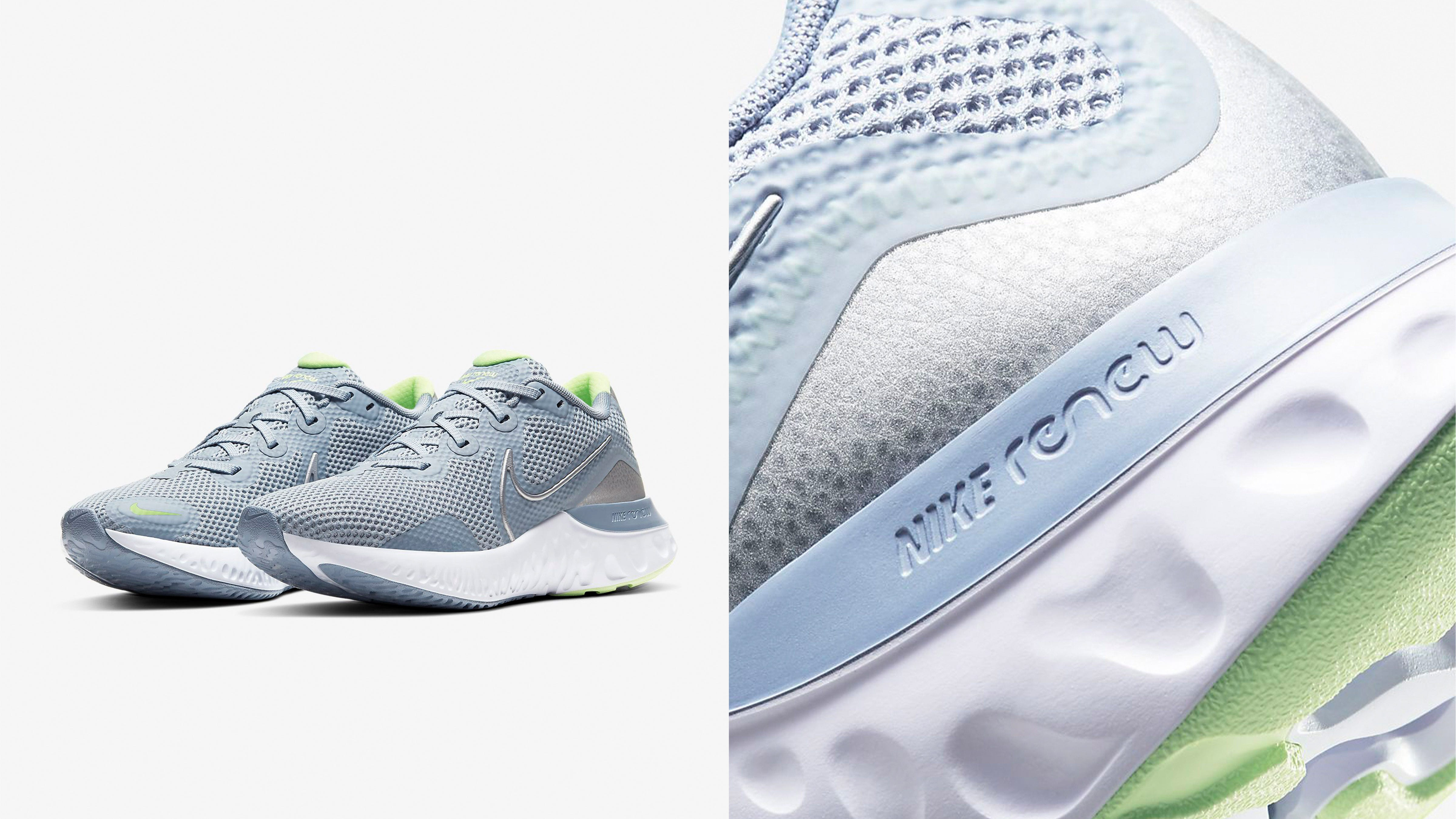 Nike women's running shoe sale: You can get these sneakers ...
